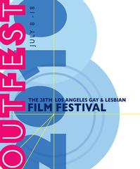 OUTFEST Announces 2010 Fest Lineup, Includes HOWL, SPORK, Runs 7/8-18