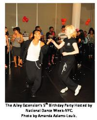 The_Ailey_Extension_Announces_Special_Offers_during_National_Dance_WeekNYC_20010101