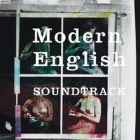 MODERN_ENGLISH_Reunites_Original_Lineup_for_Concert_Tour_New_Album_Released_20010101
