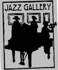 _Symphony_Space_Present_Performances_For_George_Weins_CareFusion_Jazz_Festival_New_York_61825_20010101