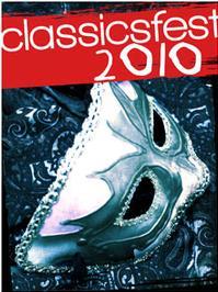Antaeus_Company_Continues_ClassicsFest_2010_76815_20010101