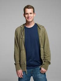 Comedy Central's TOSH.O Pullls Record Ratings
