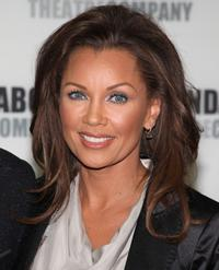 Trevor_Project_To_Honor_Vanessa_Williams_and_Macys_June_28_20010101