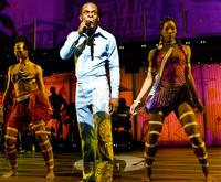 London_FELA_To_be_Filmed_and_Broadcast_20010101