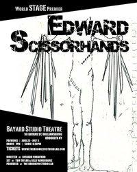 The_Brooklyn_Studio_Lab_Presents_EDWARD_SCISSORHANDS_20010101