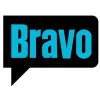 Bravo's WORK OF ART: THE NEXT GREAT ARTIST Premieres 6/9