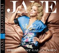 Jane_Krakowskis_CD_Cover_Art_Revealed_20010101
