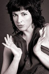 Marta_Ribera_formar_parte_del_elenco_de_la_gira_de_Chicago_20010101