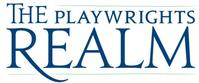 The_Playwrights_Realm_Presents_DRAMATIS_PERSONAE_20010101