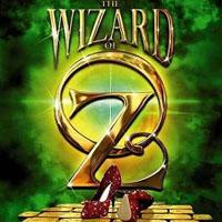 THE_WIZARD_OF_OZ_Lands_in_Austin_20010101