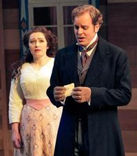 BWW_Reviews_Opera_Theatre_of_St_Louis_Continues_Season_with_Strong_Production_of_EUGENE_ONEGIN_20010101