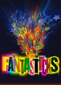 Londons_THE_FANTASTICKS_to_Close_626_20010101