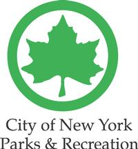 New York City's Department of Parks & Recreation Presents IN DIALOGUE 6/16-7/31