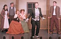 BWW_Blogs_California_Central_Coast_MidJune_Theatre_Options_20100615