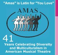 Amas_Musical_Theatre_Presents_SAVING_THE_MuSE_20010101