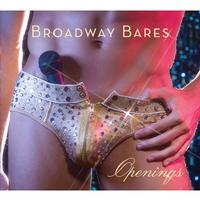 SOUND_OFF_Broadway_Bares_Openings_CD_20010101