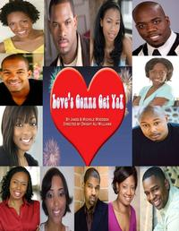 Diversity_Players_of_Harlem_Presents_LOVES_GONNA_GET_YA_20010101