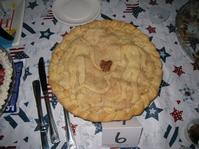 NYTE Hosts The Great American Pie Off 7/10