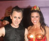 Photo_Coverage_Broadway_Bares_Backstage_20000101