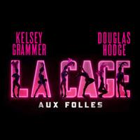 LA_CAGE_AUX_FOLLES_Breaks_Longacre_Theatre_House_Record_For_2nd_Time_20010101