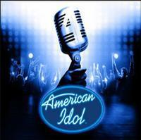 AMERICAN IDOL Begins Season 10 Auditions In Nashville 7/17