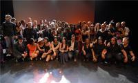 Blancanieves_Boulevard_triunfa_en_los_Premios_Teatro_Musical_2010_20010101