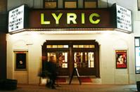 Lyrics_Fundraising_Party_Raises_64000_For_Capital_Project_20010101