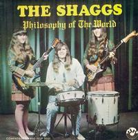 Playwrights_Horizons_And_NYTW_Present_THE_SHAGGS_PHILOSOPHY_OF_THE_WORLD_20100623