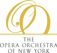 The Opera Orchestra of New York Announces 2010-2011 Season