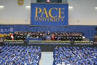 Neil Braun Named New Dean of Pace University's Lubin School of Business