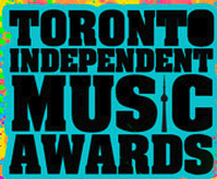 Toronto_Independent_Music_Awards_To_Be_Held_723_20010101