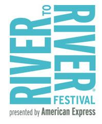 River_To_River_Festival_Presents_3_Broadwaythemed_Concerts_At_Castle_Clinton_20010101