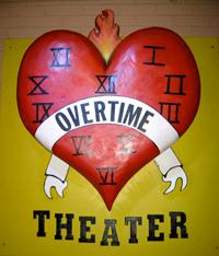 The_Last_Broadcast_of_Bailey_Long_Plays_the_Overtime_Theater_723814_20010101