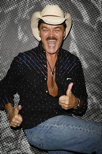 Village_People_Icon_Randy_Jones_to_Renew_Vows_with_Partner_of_25_Years_in_Celebration_of_Gay_Pride_Parade_20010101