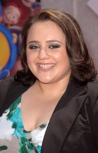DVR_Alert_Talk_Show_Listings_Monday_June_28_2010_Nikki_Blonsky_Jeremy_Piven_More_20010101