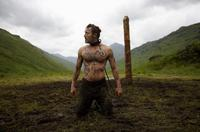 VALHALLA_RISING_To_Open_At_Magno_Screening_Room_Theater_1_20010101