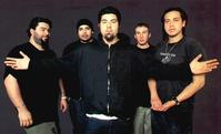 Deftones Confirm U.S. Headline Tour, Begins 8/16 In Ventura, CA