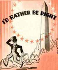 ID_RATHER_BE_RIGHT_20010101