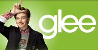 'Glee' and 'Twilight' Lead New Wave of Teen Choice Nominations, Airs 8/9