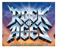 ROCK_OF_AGES_et_al_Win_2010_Dora_Awards_20010101