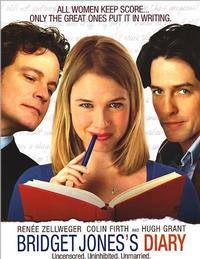 Daldry_Allen_Team_Up_on_BRIDGET_JONES_Musical_20010101