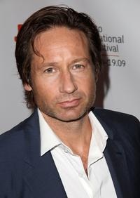David_Duchovny_Makes_Stage_Debut_In_MCCs_THE_BREAK_OF_NOON_20010101