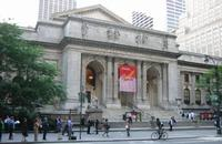 NYPL Presents Lincoln Center Festival in Pictures, Opens 7/7