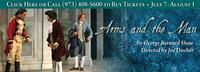 Shakespeare_Theatre_of_New_Jersey_Presents_ARMS_AND_THE_MAN_20010101