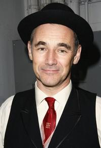 Mark_Rylance_Talks_Acting_and_Play_20010101