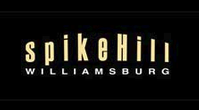 Spike Hill Announces Calendar, 7/5-8/23