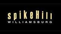 Spike Hill Announces Calendar, 7/5-8/23