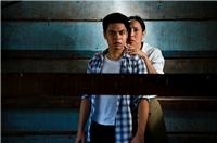 Concepcion_And_Maalac_Alternate_As_Alan_Strang_In_Repertory_Philippines_EQUUS_79725_20010101