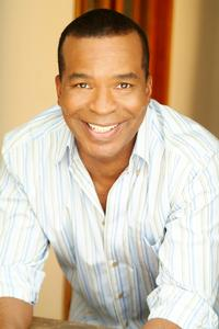 Bay Street Theatre's Comedy Club Welcomes DAVID ALAN GRIER 7/19