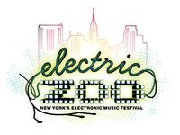 ELECTRIC ZOO Announces Final Artist Lineup & Schedule